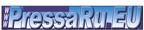 Pressaru.eu - logo